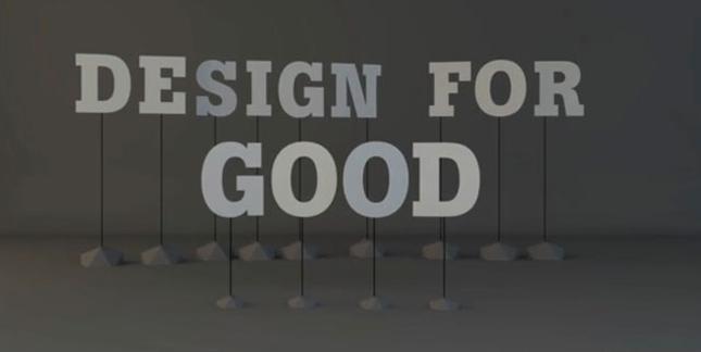 Diseñar para el cambio social